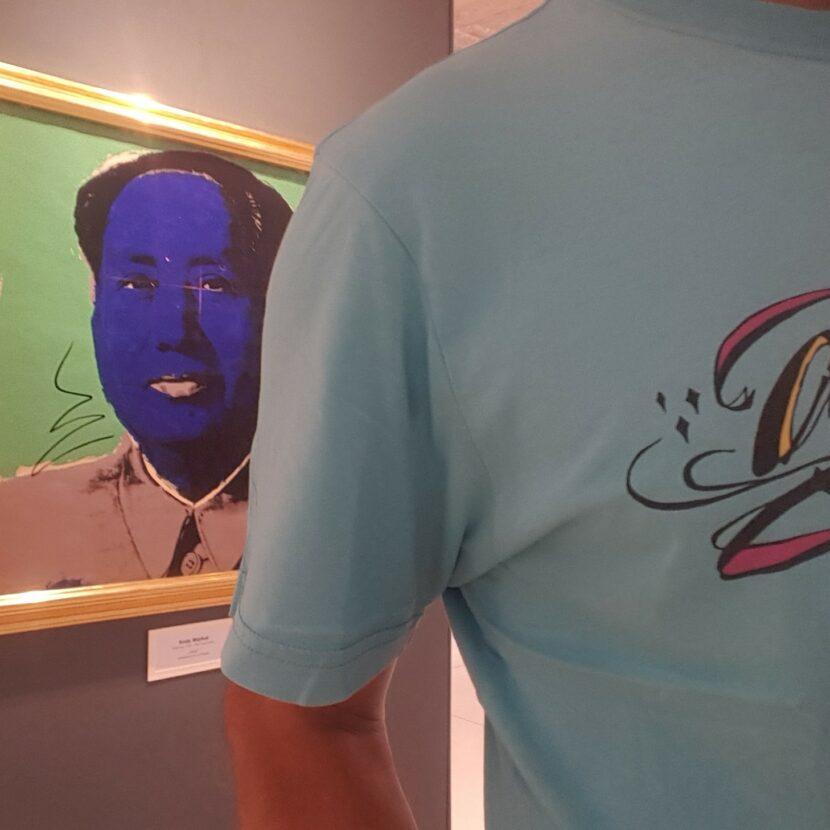 Warhol-art-meets-art-dunkelvolk-europe